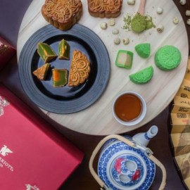 Mooncake-jw-marriott-surabaya