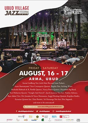 ubud_village_jazz