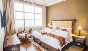 Presidential-Suite-the-sunan