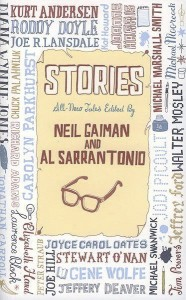 Stories-All-New-Tales-by-Al-Sarrantonio-and-Neil-Gaiman-Paperback_1384524_32ae016bf31b3b0ae0741aa8d3dae375