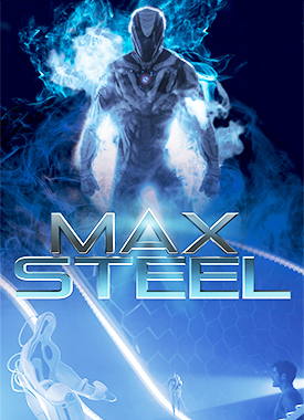 Max-Steel-Watch-Online-Full-Movie-2015