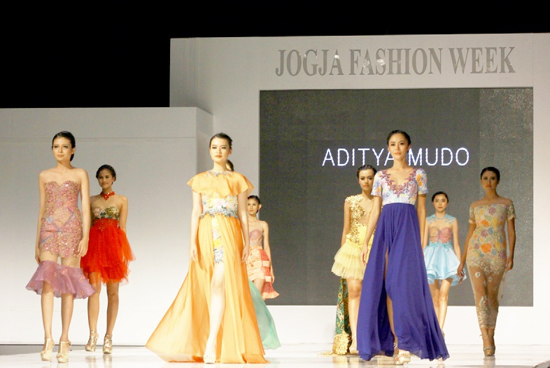 jogja-fashion