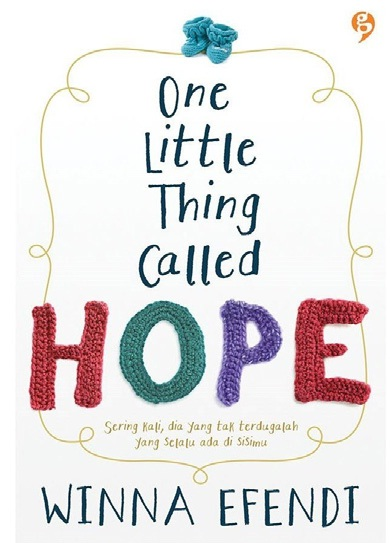 one-little-thing-called-hope