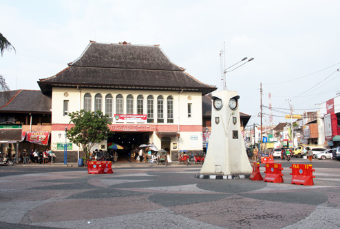 pasar-gede-solo-1