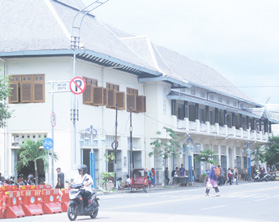 pasar-gede-solo-4