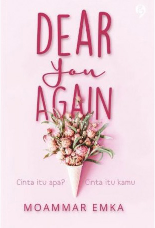 DEAR YOU AGAIN