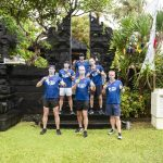 Run For Your Well Being, Virtual Run to Give Hadir Kembali