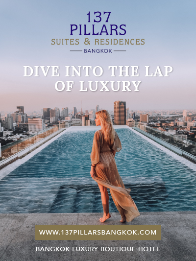 Dive into The lap of Luxury 400x533 px