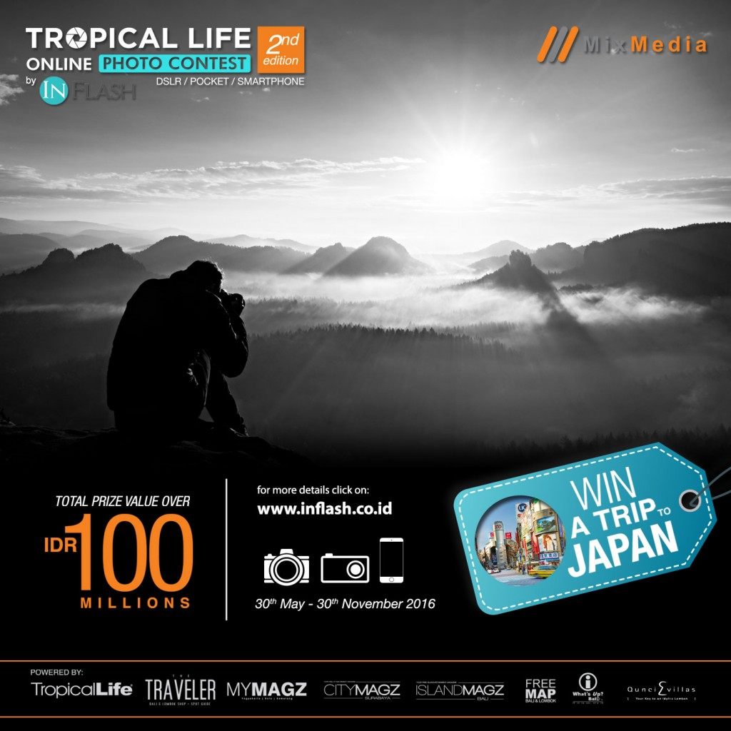 Tropical-Life-online-photo-contest-2nd_sosmed