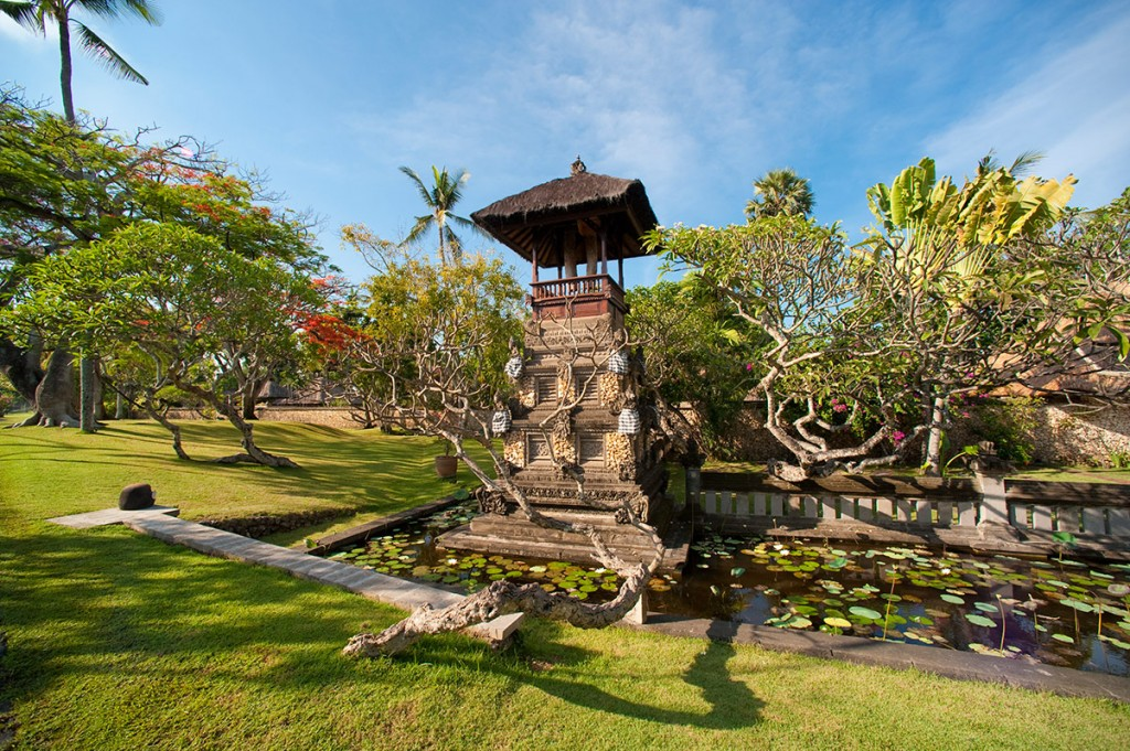Oberoi Spa-free-magazine-bali-tropicallife