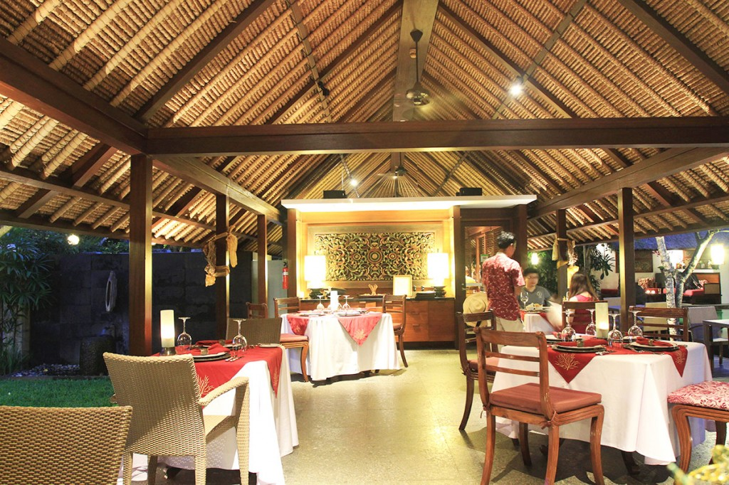 Tapis Restaurant-free-magazine-bali-tropicallife