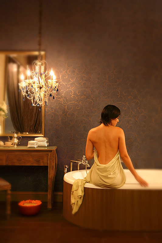 DaLa Spa at Villa de daun-free-magazine-bali-tropicallife