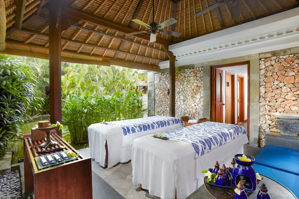 Oberoi-Spa -free-magazine-bali-tropicallife