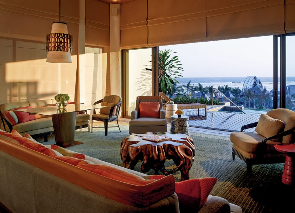 Ritz-Carlton-free-magazine-bali-tropicallife