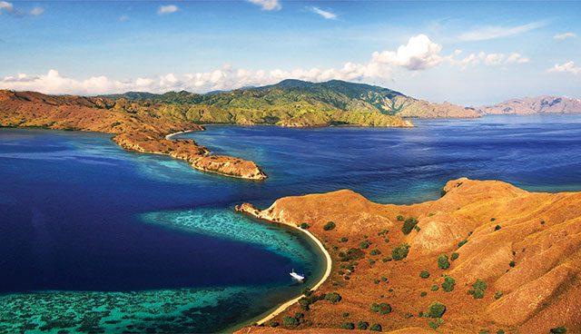 TropicalLife_Free_Magazine_Bali