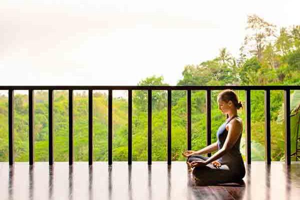 Yoga_Unwind_tropicalife
