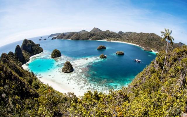 Raja-ampat-tropicalife
