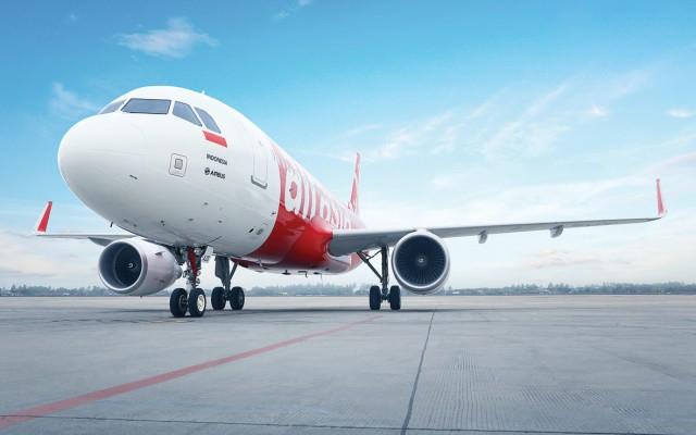 AirAsia-TropicalLife_Free_Magazine_Bali