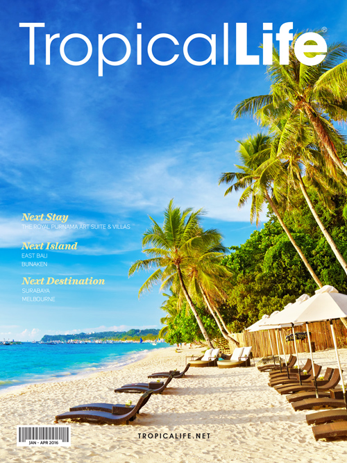 Cover-Tropical-Life