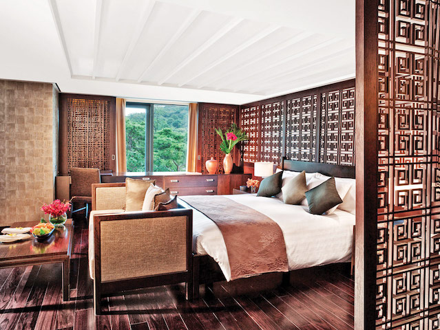 Banyan-Tree-Club-&-Spa-Seoul_Club-Room-copy