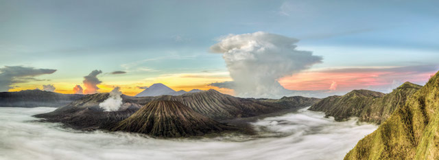 bromo-tengger-semaru-national-park-copy