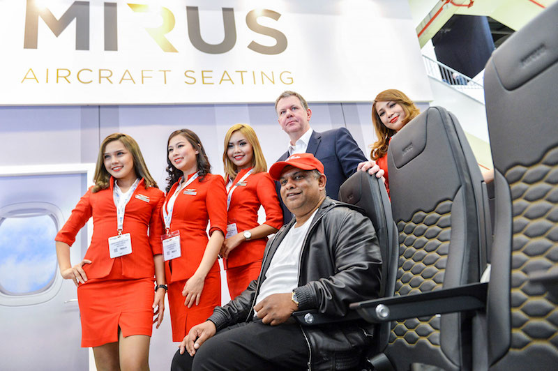 AirAsia-Mirus_glance_tropicallife