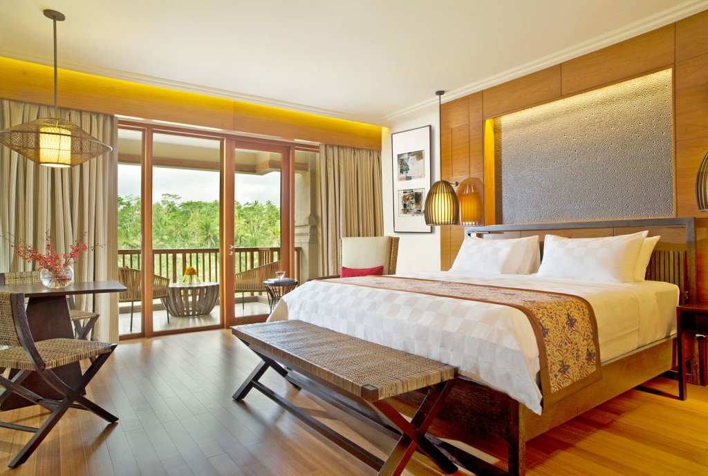Premier-Room_nextstay_tropicallife