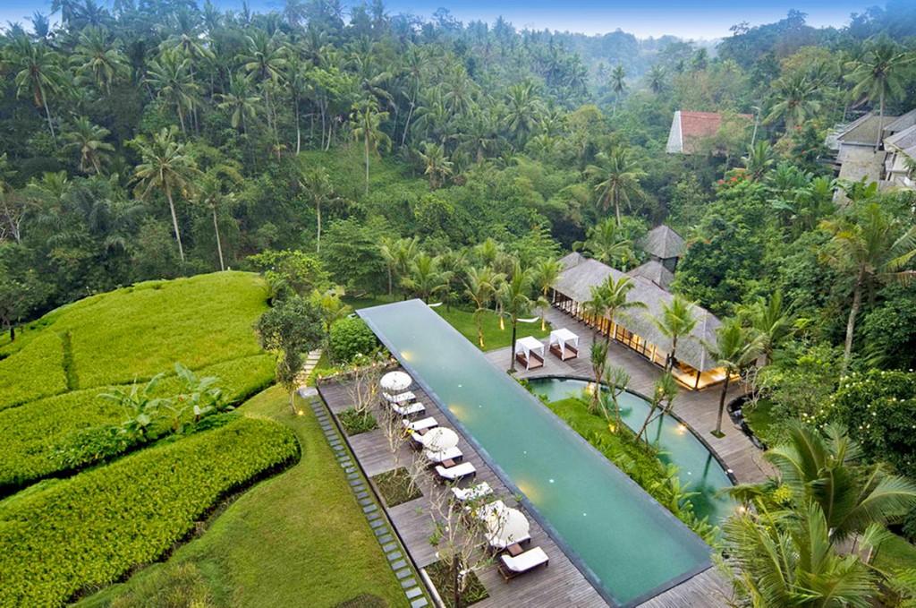 The-Main-Pool-and-Leasure-Pool-1_Komaneka-at-Bisma_nextstay_tropicallife
