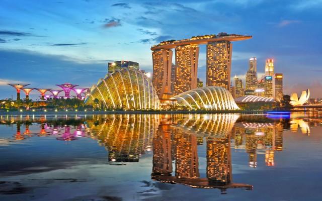 Building-in-Singapore_nextdestination_tropicallife
