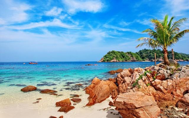 Marine-Park-Redang-Island-Malaysia_fivebest_tropicallife