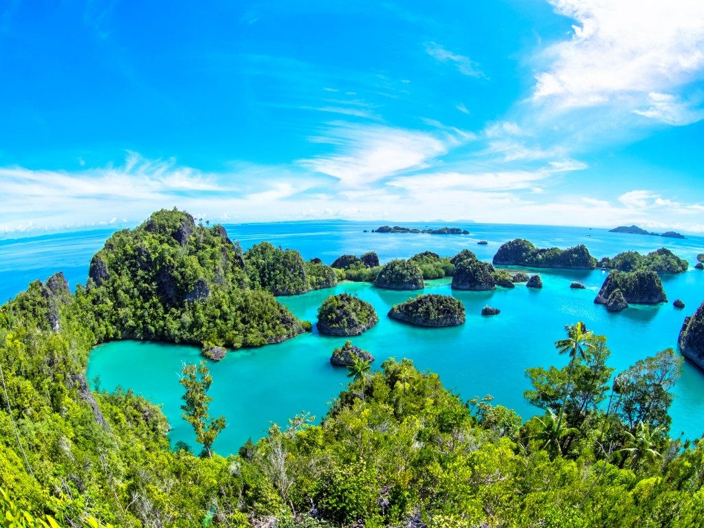 Raja-Ampat-,-Indonesia_nextisland_tropicallife