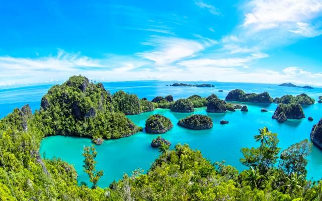 Raja-Ampat-,-Indonesia_nextisland_tropicallife