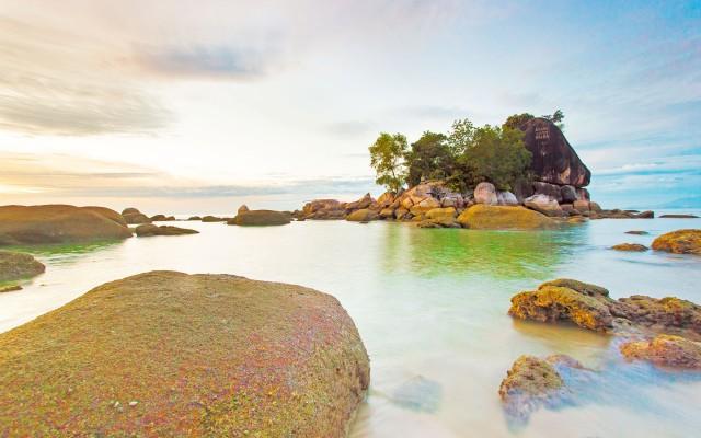 penang_nextdestination_tropicallife