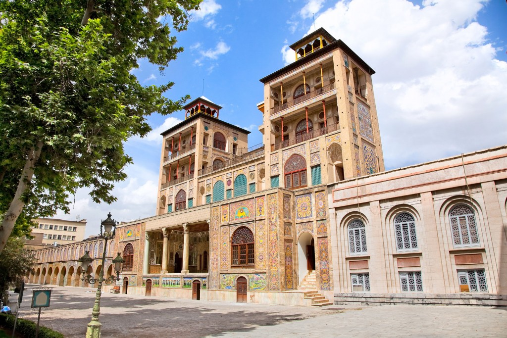 shams-ol-emareh-in-golestan-palace-the-oldest-of-the-historic-monuments-in-tehran-iran