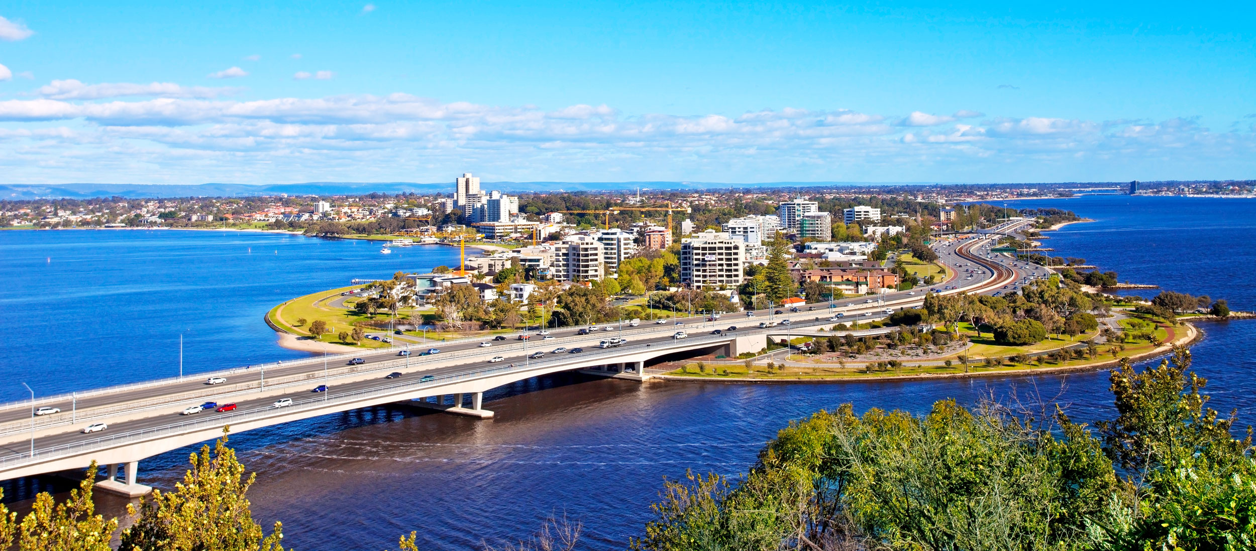 view-of-perth-from-kings-park-western-australia-copy