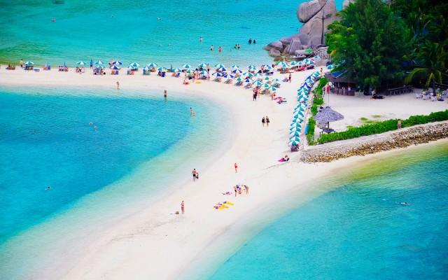 nang-yuan-island-thailand