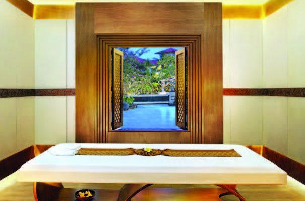 the-lagoon-spa