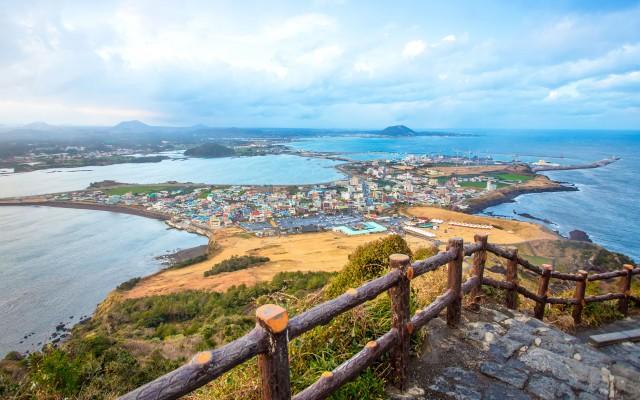 Jeju-do-beach-Island_tropicallife
