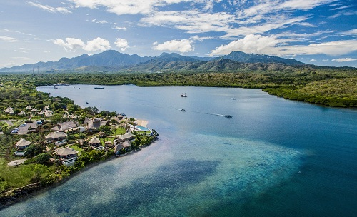 menjangan-dynastyresortMenjangan-Dynast_y-Resort---Aerial-View_tropicallife