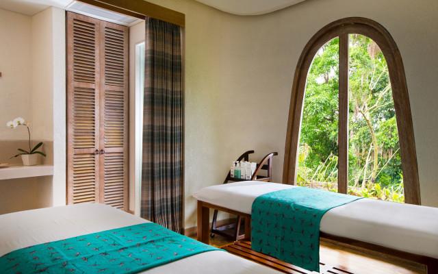 The-Spa---Treatment-Room_tropicallife