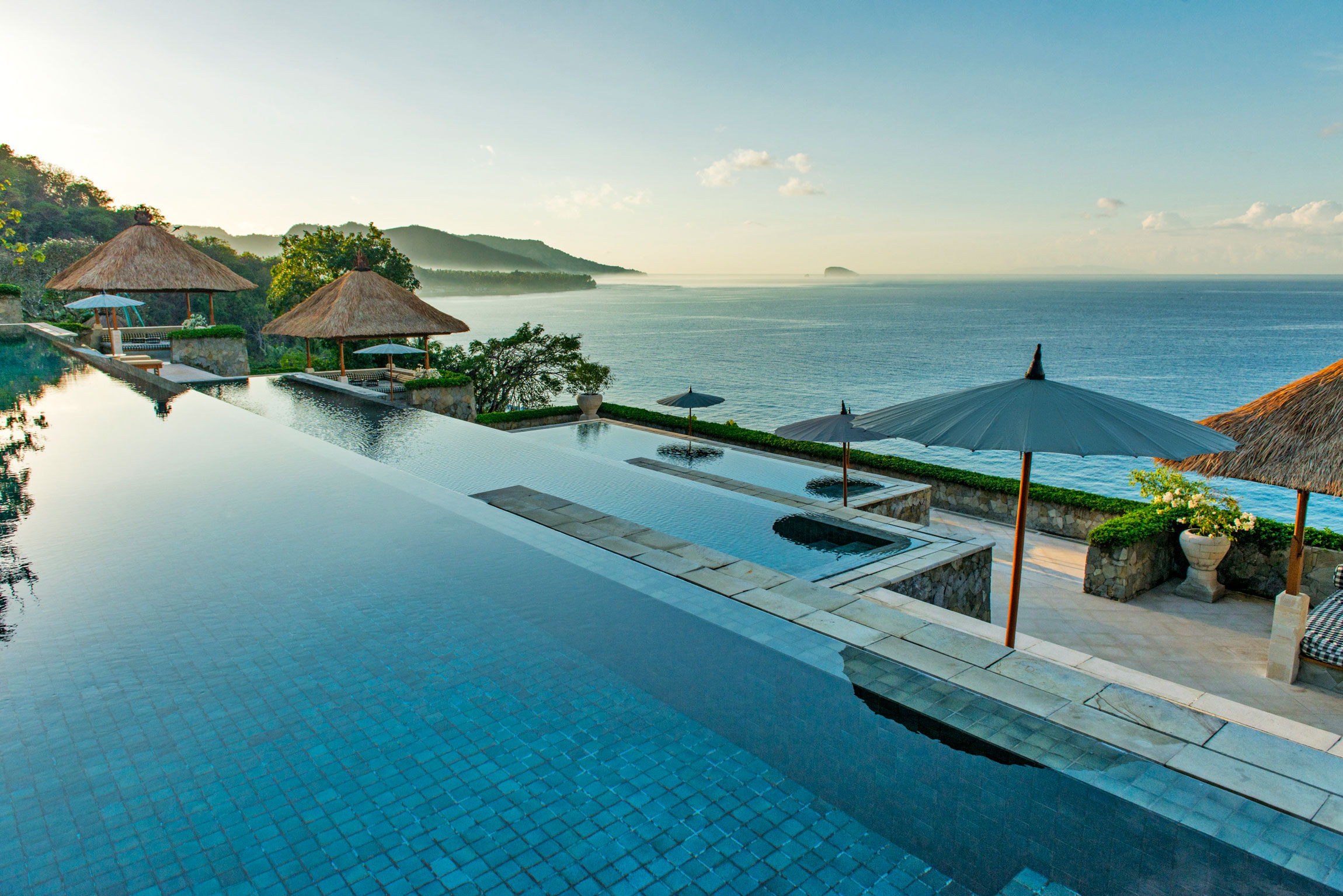 Amankila---Three-tiered-swimming-pool_High-Res_1524_nextstay