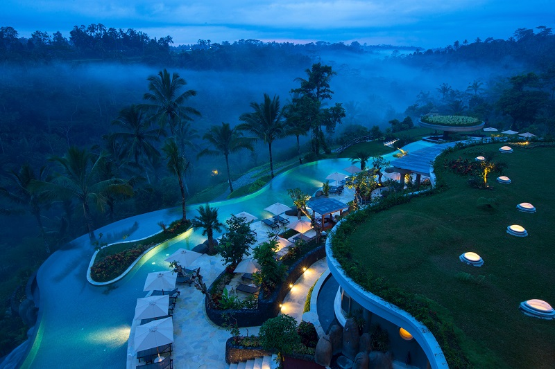 Padma-Resort-Ubud---night-nextstay
