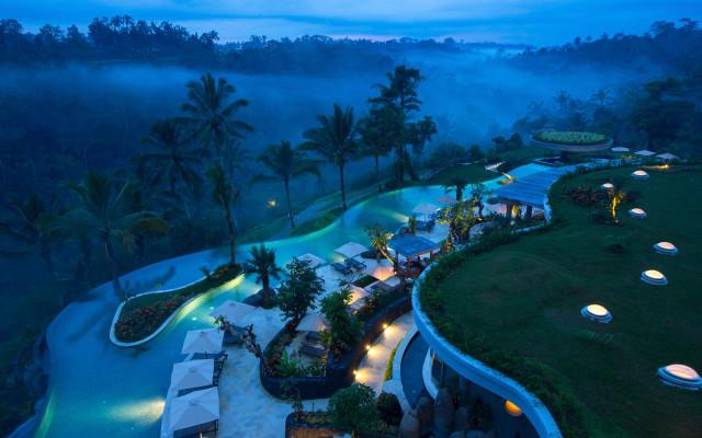 Padma-Resort-Ubud---night-nextstay