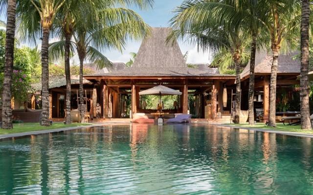 Villa-Shambala---Pool-view-glance