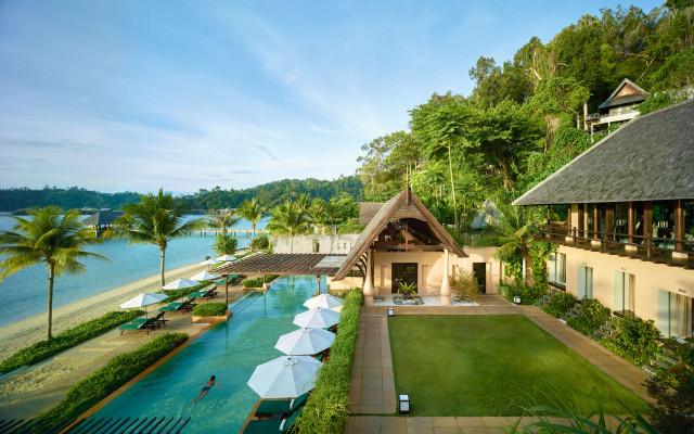 gayaisland_Resort-Overview-3_nextstay
