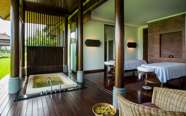 CTG-Spa-Fitness-Spa-Suite-01_tropicallife