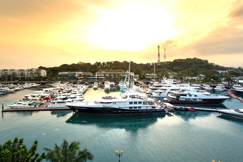 ONE15-Marina-Sentosa-Cove_tropicallife