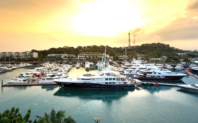 ONE15-Marina-Sentosa-Cove_tropicallife
