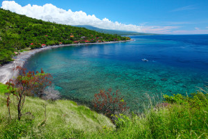 karangasem-amed_tropicallife