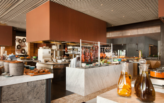sands-restaurant_Sunday-Brunch_tropicallife - Copy
